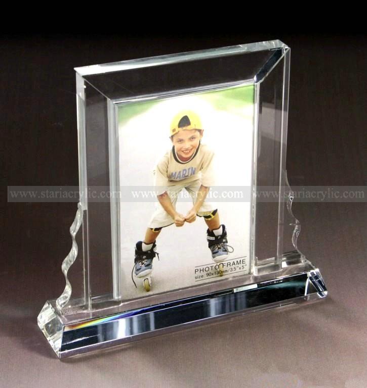 Custom Organic Glass Frame Custom Organic Glass Frame Suppliers And