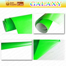Recommand hot sale pvc color film for car wrap/1.52*30 m/0.18mm/1.52*30 m/0.18mm