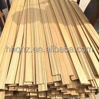 2016 hotsale radiata pine mouldings