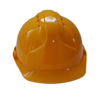 mining helmets safety equipment of construction