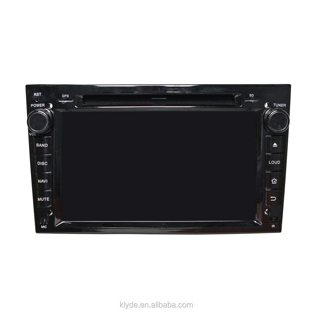 Av dvd japan alfa romeo 159 gps dvd portatil