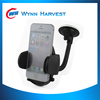 Auto electronics car holder for mobile phones