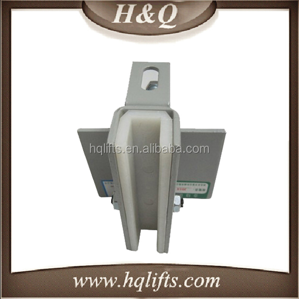 KONE elevator guide shoe suppliers KM652435G05