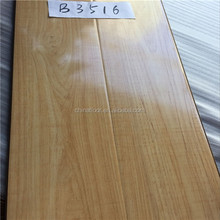 new style super high gloss laminate flooring