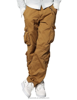 2015 high quality zapatos chino fabric ali baba wholesale men jogger pants