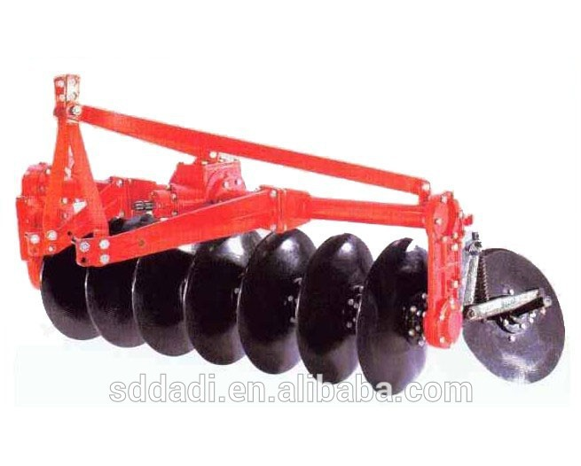 2017 functions of the disc plough for wholesales