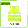 Promotion Wholesale Sports Reflector Vests For Construction
