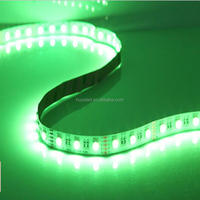 3V 5V 7V 12V 24V SMD 5050 3528 3014 5630 2835 flexible ultra bright led strip