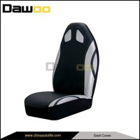 high quality baja auto seat cover