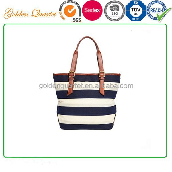 tote Handbag Shoulder Bags