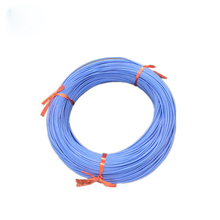 QGR Made In China Alibaba Low Price electric wires and cables