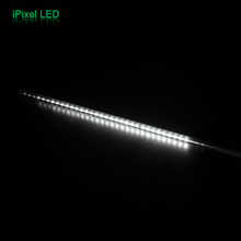 Factory price 50cm 100cm LED Meteor Shower Rain Waterproof Led meteor light