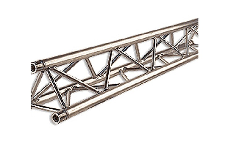 User friendly design metal trusses for sale buy metal for Where to buy trusses