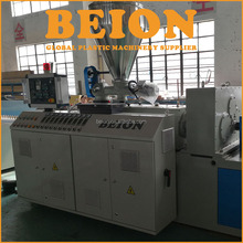 BEION PVC imitation marble sheet/board production /extrusion line /making machine