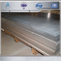 NM 360 , AR 360 Abrasion Resistant Steel Plate for sale