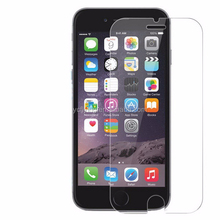 New Arrival 0.3MM Ultra smooth 9H 360 Degree Premium tempered glass privacy screen protector for iPhone 6 6 Plus
