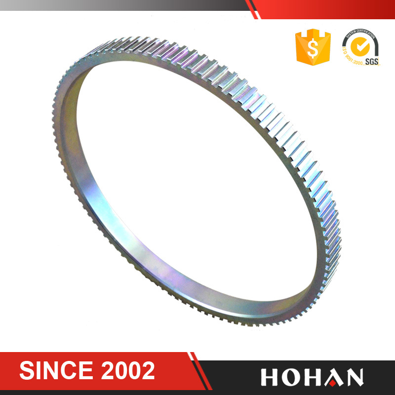 auto sensor ring cv joint accessory abs ring
