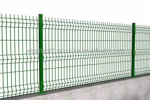 hot dipped galvanized fixed knot iron fence, farm fence, deer fence