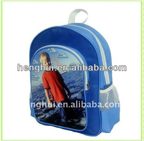 2013 new target school bag