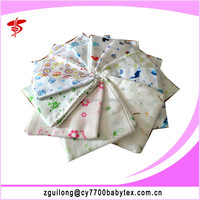 best reusable printed cartoon cloth diaper for adult & baby