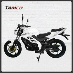 Tamco T250-ZL china motorcycle factory dirt bikes motorcycle parts sale