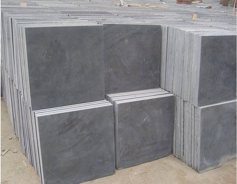 Hot Sale  honed  limestone for sale