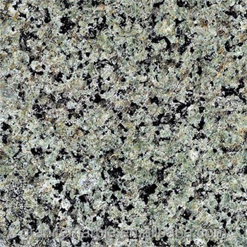 Panxi blue granite tile for granite floor and vanity top with low price