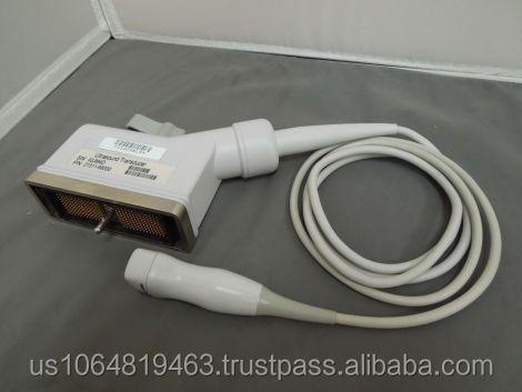 s3 Ultrasound Probe/Transducer