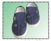Antistatic Shoes KB-AS013
