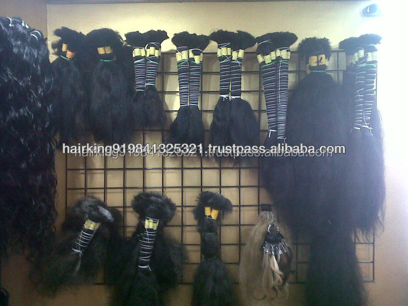 EUROPE COUNTRY HAIR IMPORTERS AND DRESSES LIKE HAIR KING HAIR PRODUCTS