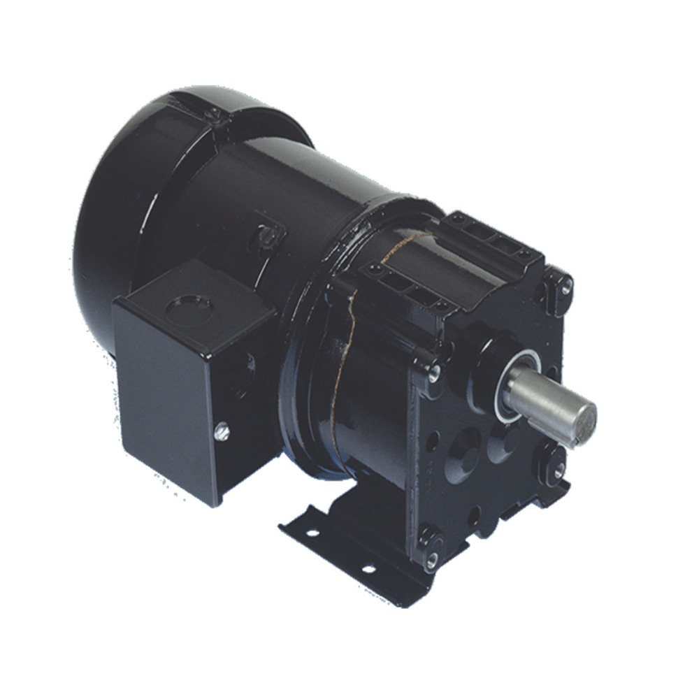 Custom Precision motor spur gear box for high speed dc motor