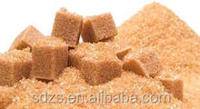 raw sugar with good price