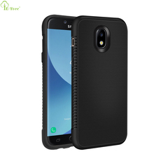 Latest 5g Mobile Phone Cover Back Case For Samsung Galaxy J3 J5 J7 2017 EU Edition