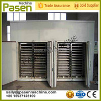 Sausage Drying Machine | Commercial Meat Dryer | Sausage Dryer