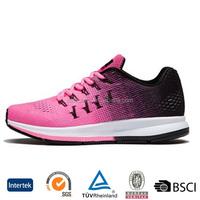 most cheap fashion women ladies handmade soft lightweight waterproof letoon sport shoes on sale