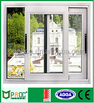 Cheap house windows for sale australian glass door thermal for Cheap home windows
