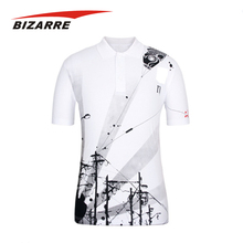 Latest 6Xl Custom Dye Sublimation Sports Multicolor Polo Shirts