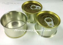 Tin can manufacturer,Wholesale tin can
