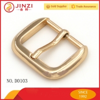 China good sale briefcase buckle manufacturer