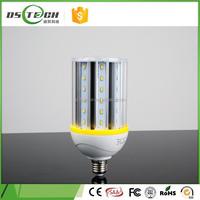 E27 AC85-265v 20W SMD2835 LED 2700-6500K Corn Bulb Yard Indoor Light Lamp