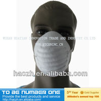 n95 specification..n95 flex..n95 masks suppliers