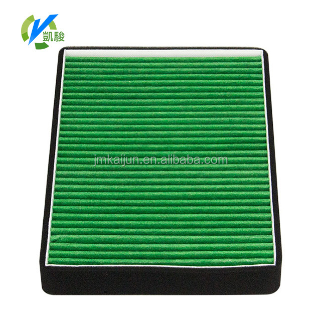 cabin filter for AUDI A3 TT VW Bora Golf New Beetle Cabrio