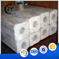 Bulk Buy From China Sawdust Briquette Charcoal