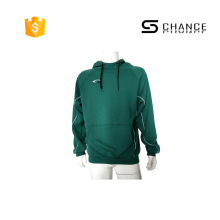 Customized supplier man import hoody