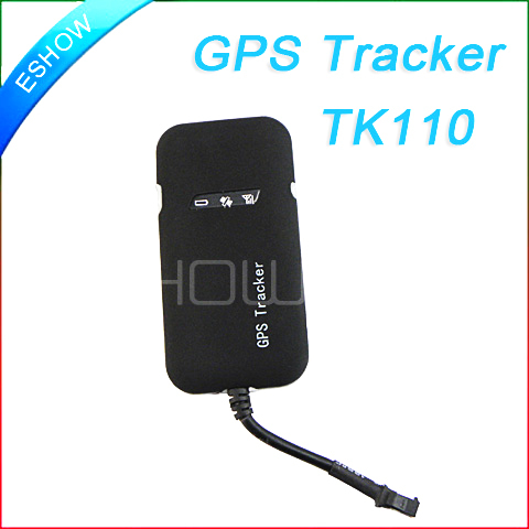 Micro Spy Gps Bike Bicycle Tracker 60443523115 together with 14cm Leather Short Strap For Xiaomi 75 besides Mini Global Real Time Tracker N11 GSMGPRSGPS Tracking P 930416 moreover Doogee X9 Mini 3g Smartphone 8 in addition Page3. on gps tracker for car real time html