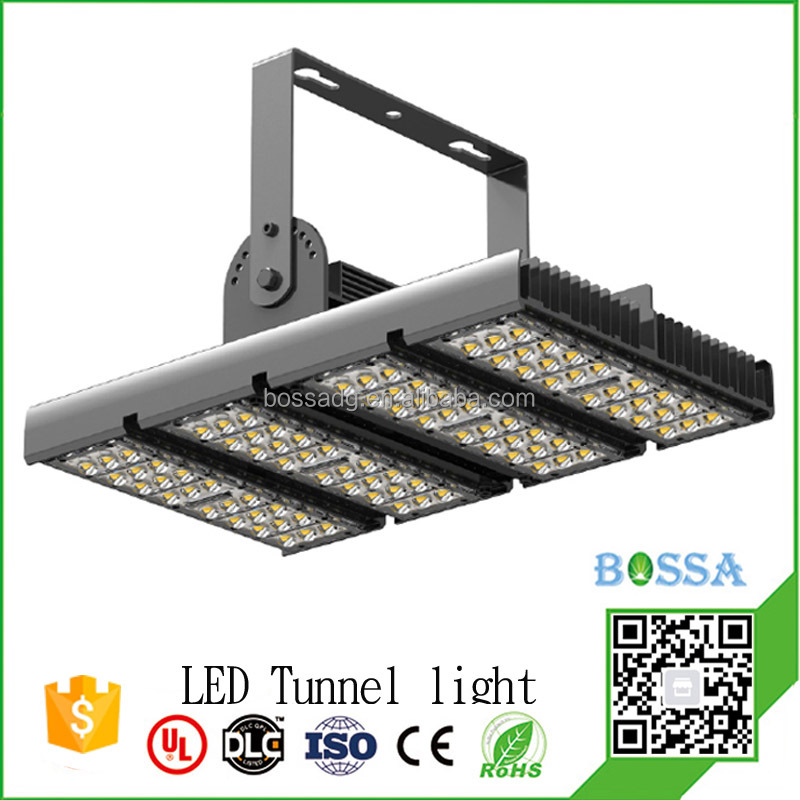120w led module tunnel light