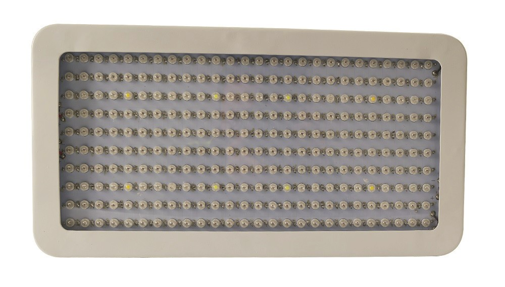 HIGH QUALITY 1000w led grow light hydroponic