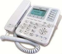 IP Phone on sale (DIT300)