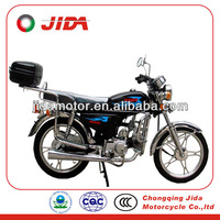motorcycles 70cc JD110S-2