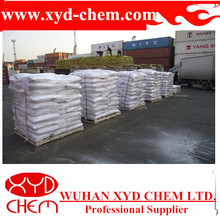 Pure white 99% ,98%,97% sodium gluconate/SG industrial grade and food grade as set retarder of concrete/dispersant of textile